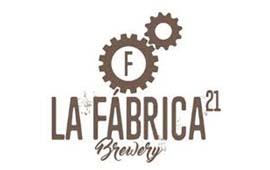 Grupo La Fabrica