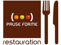 pause-forme-logo Comer sano es comer bien, Pause Forme