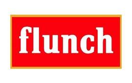 FlunchOP Estos son algunos de los clientes <br/>que han confiado en nosotros