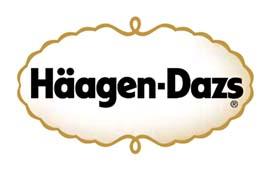 Häagen-DazsOP Estos son algunos de los clientes <br/>que han confiado en nosotros