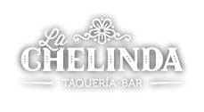 La-chelinda-2 La Chelinda abre en Albacete