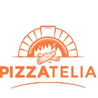 Pizzatelia ¡Última apertura, Pizzatelia!