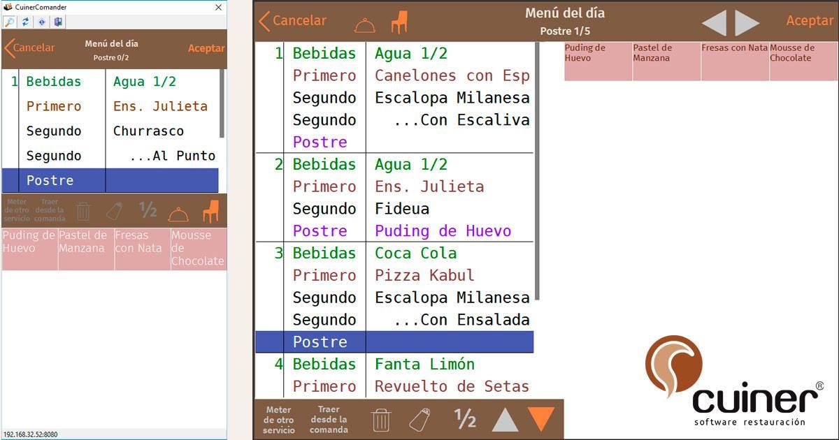 Version-5.6-Por-servicio Versión 5.6 de Cuiner