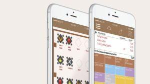 imagen-cabeceras-656x370-300x169 Nueva aplicación, Cuiner Reservas