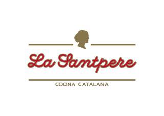 logo-santepere-web Última apertura, La Santpere