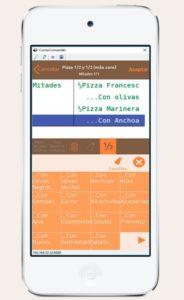 movil-pizza-184x300 Lanzamiento oficial de Cuiner versión 5.6