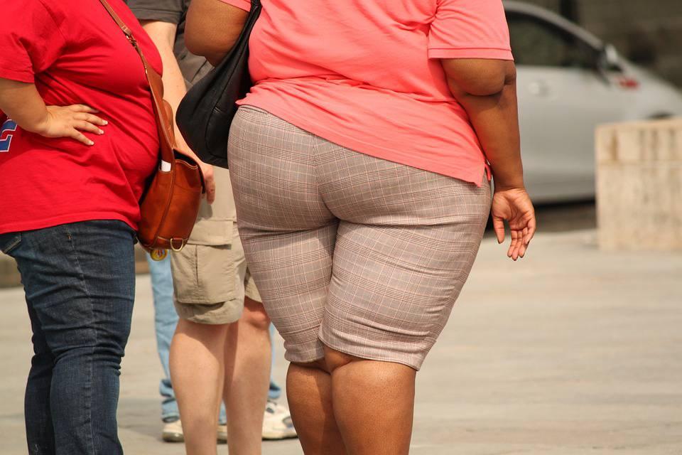 obesidad Francia prohíbe el relleno gratuito de refrescos