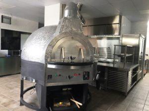 pizzatelia-horno-300x225 ¡Última apertura, Pizzatelia!