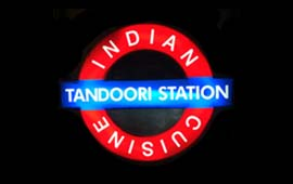 """tandooristationOP ¡Tandoori Station gana """"La cuenta por favor""""!"""