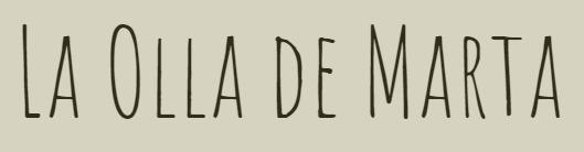 La-olla-de-marta ¡Nueva apertura! La Olla de Marta, lo mejor de Latinoamerica y el Mediterraneo unidos en uno