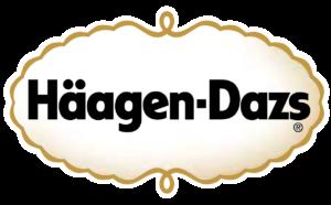 haagen-dazs-logo-300x186 Nueva apertura de Häagen Dazs abre en C.C. Plaza Rio 2