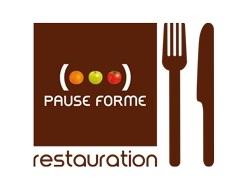 pause-forme-logo ¡Nueva apertura! Pause y Forme abre su segundo local