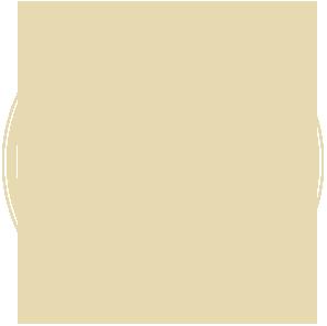 Logo_PicNic-1 ¡Nueva apertura! Pic&Nic, sandwiches, queso fundido y mucho estilo.