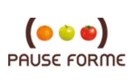 pause-forme-opt Estos son algunos de los clientes <br/>que han confiado en nosotros