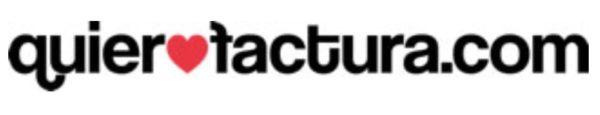 quierofactura-1-e1534764586351 Novedades presentadas por Cuiner en Hostelco 18