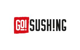 go-sushing-news Estos son algunos de los clientes <br/>que han confiado en nosotros