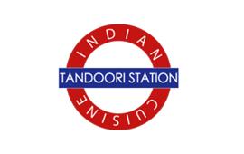 tandoori-station Estos son algunos de los clientes <br/>que han confiado en nosotros