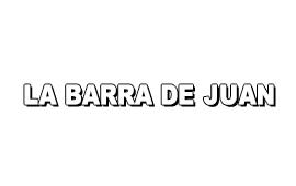 La Barra de Juan
