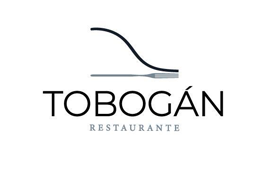 Restaurante Tobogán Madrid
