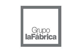 Grupo La Fábrica