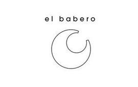 El Babero