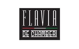 Flavia de Chamberí