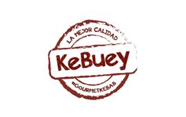 kebuey Estos son algunos de los clientes <br/>que han confiado en nosotros