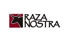 Raza Nostra