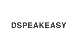 DSpeakEasy